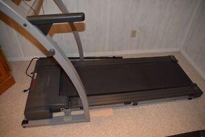 ProForm iFit Treadmill