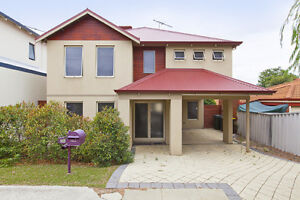 3 Minute walk to Station and restaurants galore. Victoria Park Victoria Park Area Preview