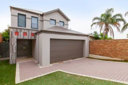 Ardross Executive House Ardross Melville Area Preview