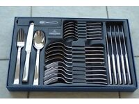 Villeroy & Boch cutlery set