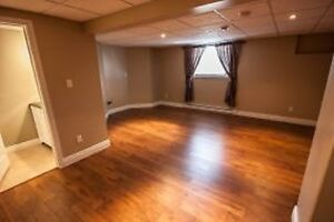 All-Included!! Brand New Modern Apartment! for 1 Person near MUN