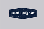 humble_living_sales