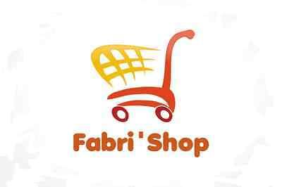 Fabrifyx