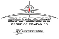 Owner/Operators wanted for Flat Deck Division
