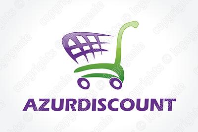 azurdiscount