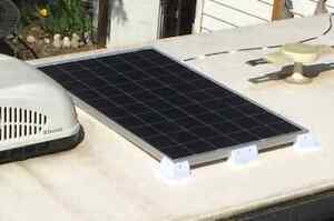 SolarSmith Energy - Renewable Energy Systems Sales and Service