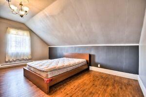 Maison à un étage et demi à vendre à Saint-André-Avellin Gatineau Ottawa / Gatineau Area image 9