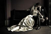 SIMPLY THE BEST WEDDING VIDEOS