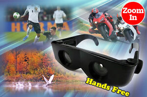 Handsfree-Zoom-Binoculars-Sunglasses