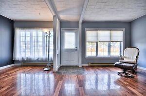 Maison à un étage et demi à vendre à Saint-André-Avellin Gatineau Ottawa / Gatineau Area image 3