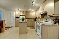 duplex  neuf 2013 a vendre