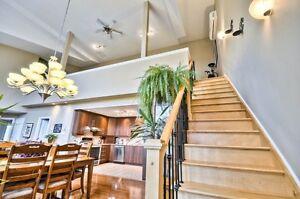 Appartement/Condo à vendre à Aylmer (Gatineau) (Plateau de la Ca Gatineau Ottawa / Gatineau Area image 9