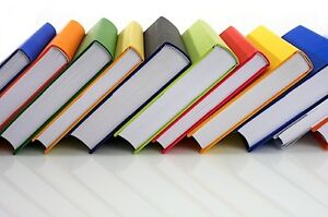 WANTED:NSCC First Year BUSINESS ADMINISTRATION Books