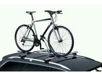Wanted - Cycle carriers for square roof bars