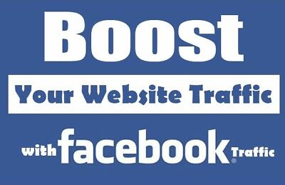 Social Traffic Unlimited For 30 Days Adult -casino All Accepted Website Best