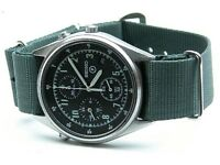 Seiko military/pilot watch WANTED.cash paid will collect hampshire