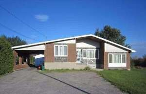Verner - All brick bungalow for sale