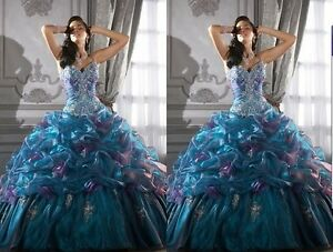2012-New-Quinceanera-dress-Prom-Ball-Gowns-Evening-Dresses-SZ8-18-Stock