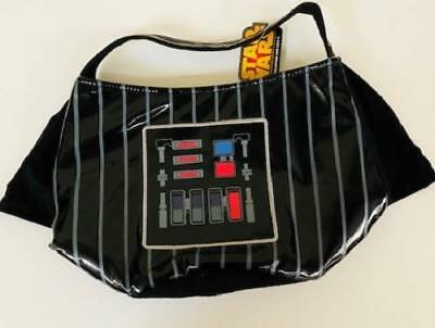 NEW Disney Star Wars Darth Vader Gift Bag/Basket for Easter/Halloween/Christmas