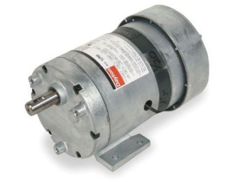 1 rpm gear motor ebay for 4 rpm gear motor