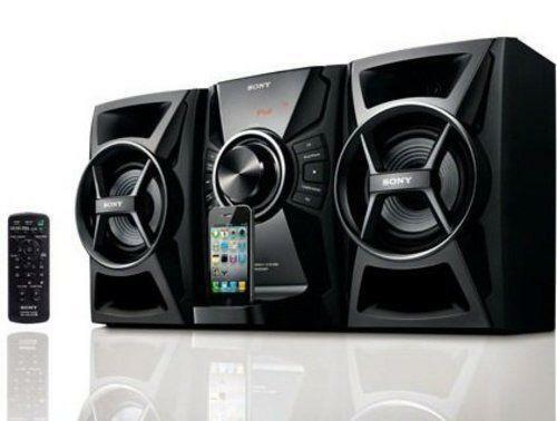 321321307360 further 182227350954 additionally Sony Boombox With Ipod Dock besides Bose Ie2 In Ear Headphones Review further Technics First Look And Confirmed Prices New Hi Fi Range. on bose portable cd player with headphones
