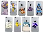 Apple Cases, Covers and Skins for Apple iPhone 5c