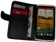 HTC One x Schutzhülle