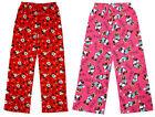 Pyjama Bottoms for Girls