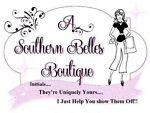 A Southern Belles Boutique