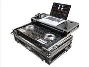 DJ Flight Case