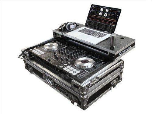 DJ Flight Case eBay