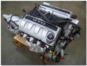 GTO Engine
