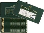 Faber Castell Pencils