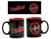 True Blood Mug