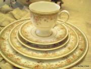 Noritake Morning Jewel