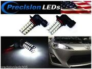 2013 Scion FR-S LEDs