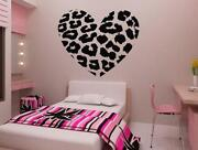 Leopard Home Decor