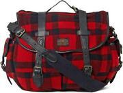 Ralph Lauren Messenger Bag