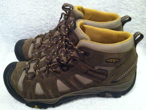 Keen Dry Clothing Shoes Amp Accessories Ebay