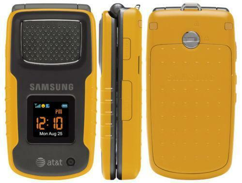 Samsung model sgh a847 manual