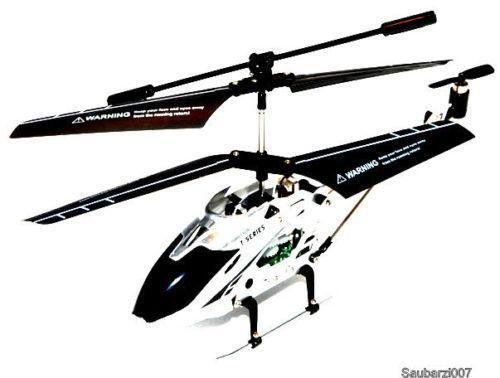 ferngesteuerte helikopter ebay. Black Bedroom Furniture Sets. Home Design Ideas