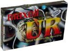 Maxell DV: MiniDV Aufnahmemedien für Kameras