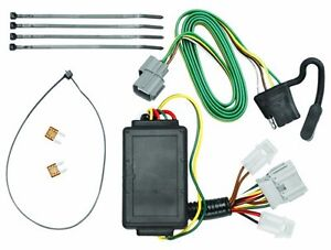 WIRING HARNESS FOR HONDA ELEMENT
