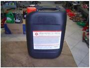 Engine Oil 15W 40