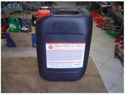 Engine Oil 15W 40