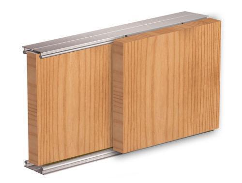 Sliding door gear ebay for 1500mm patio doors