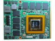 Dell Laptop Video Card