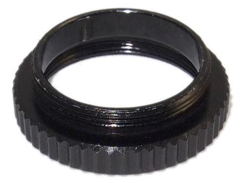 5mm METAL CS to C MOUNT LENS RING Extension Tube