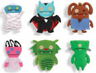 Ugly Doll Toys & Hobbies