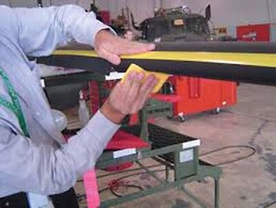 3M Helicopter Rotor Blade Protection Kit 8999K11